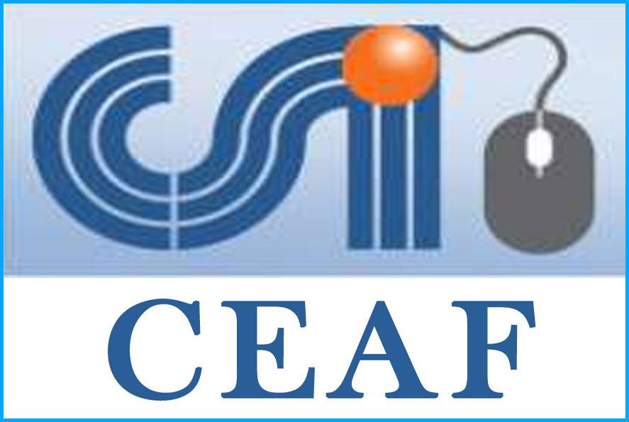 Banner CEAF